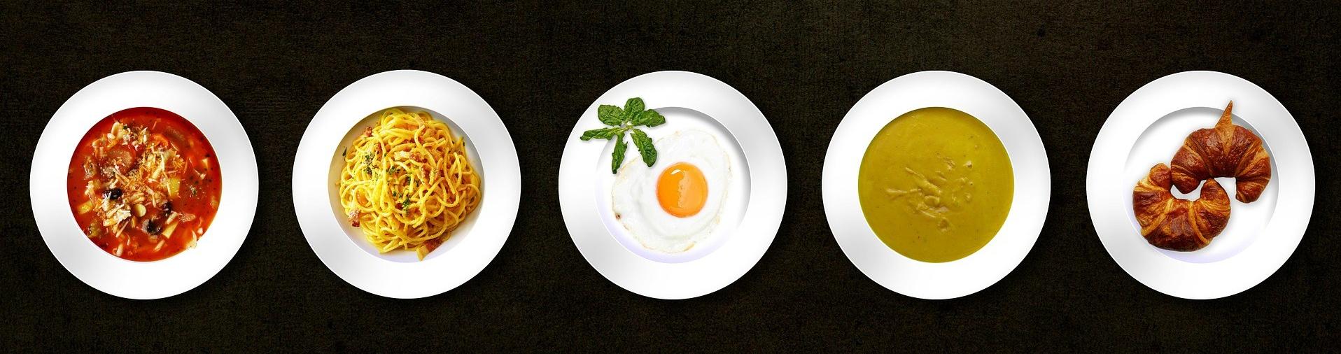 Figura 1. Alimentación y nutrientes